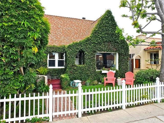 Loans near  Santa Ana Ave, Long Beach CA