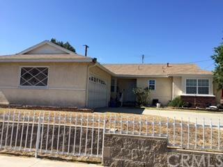 Loans near  W Random Dr, Anaheim CA