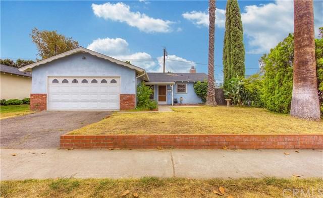 1920 E Lomita Ave, Orange, CA