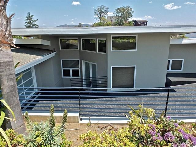 Loans near  Las Alturas St, Los Angeles CA