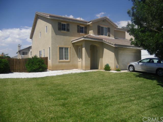 14610 Maverick Pl, Victorville, CA