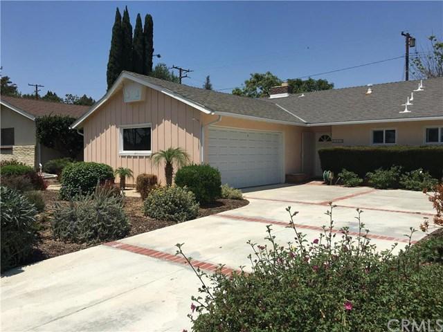 1507 E Dorothy Ln, Fullerton, CA