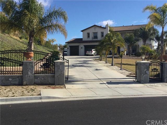 16613 Cheltenham Rd, Riverside, CA