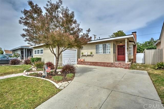3242 Senasac Ave, Long Beach, CA