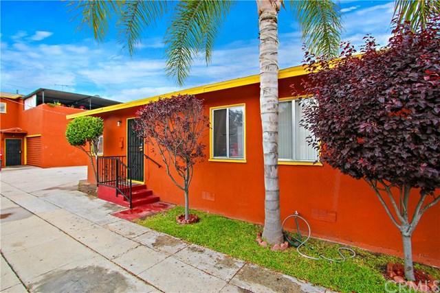 6240 Wilcox Ave, Bell, CA 90201