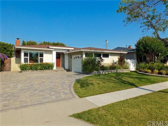 2944 Ladoga Ave, Long Beach, CA