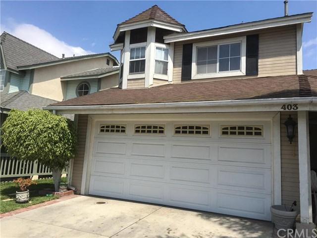 Loans near  Lisabeth, Santa Ana CA