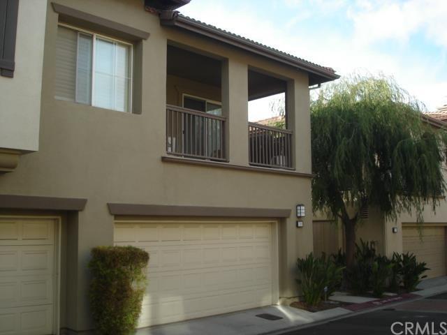 20 Bolinas #APT 16, Irvine, CA