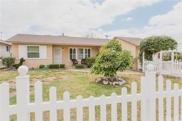 562 Magnolia Ave, Brea, CA
