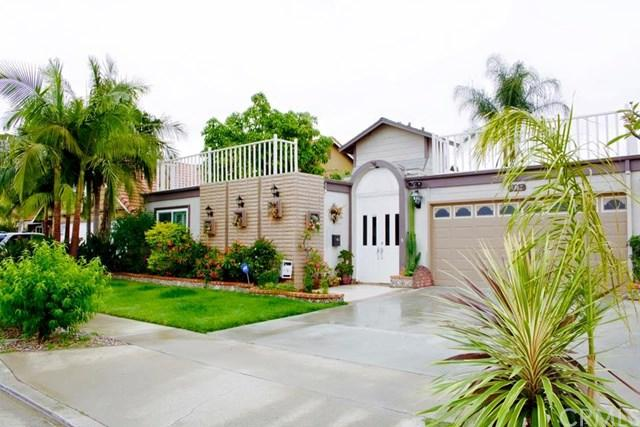 9362 Coronet Ave, Westminster, CA