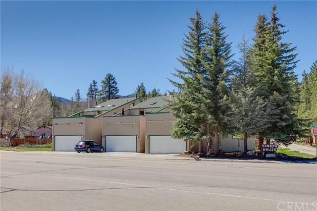 42533 Moonridge #APT B, Big Bear Lake CA 92315