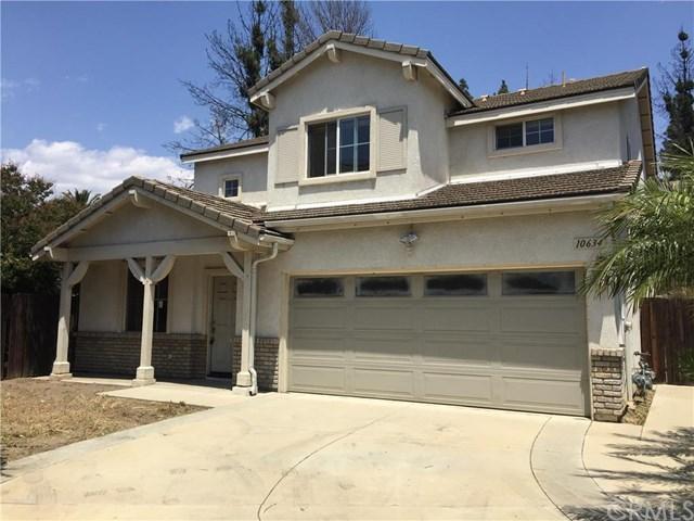 10634 Keoni Ln #APT 5, Granada Hills, CA