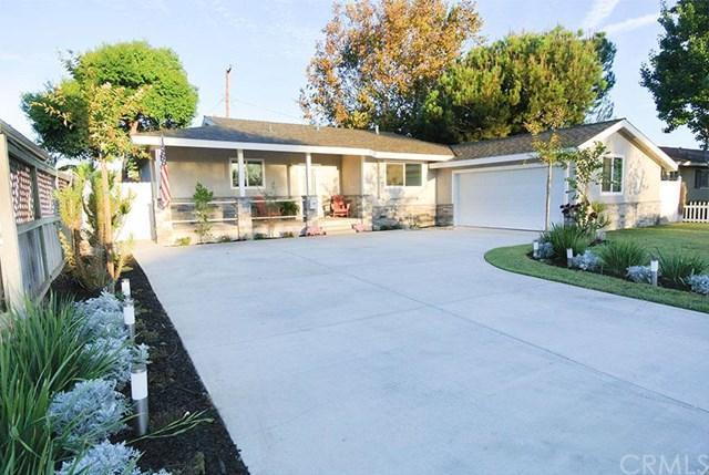 3019 Donnybrook Ln, Costa Mesa, CA