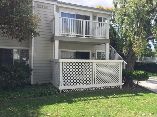 22226 S Vermont Ave #APT 102C, Torrance, CA