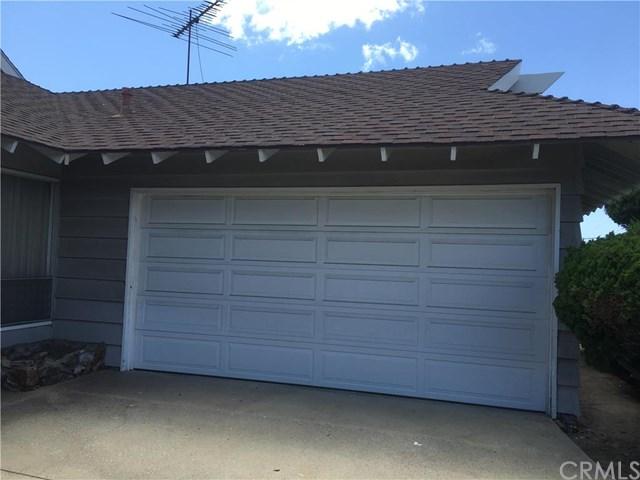 2460 W 228th Street, Torrance, CA 90501