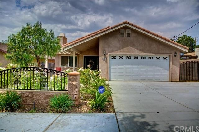 326 W 8th St, Beaumont, CA