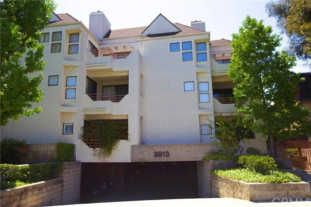 3913 N Virginia Rd #APT 110, Long Beach, CA