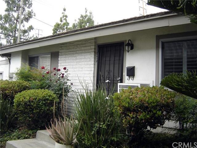 14802 Newport Ave #APT 15A, Tustin, CA