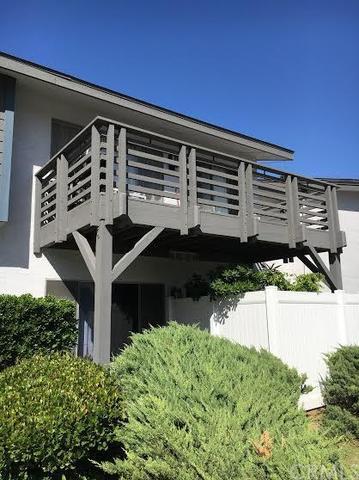 1360 W Lambert Rd #APT 100, La Habra, CA