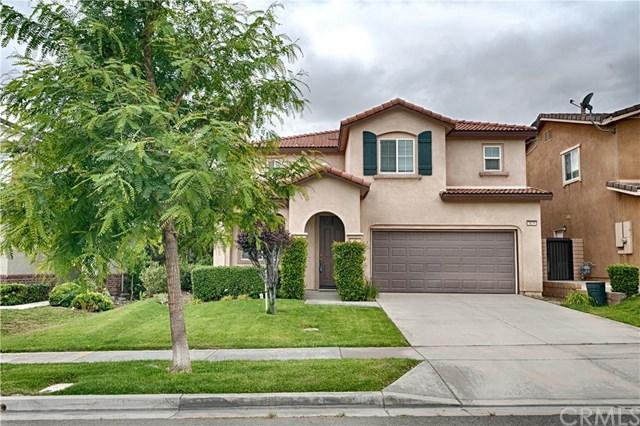 3839 Taconite Rd, San Bernardino, CA