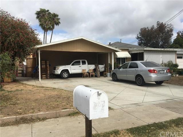 2062 Pomona Ave, Costa Mesa, CA