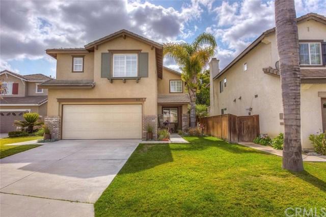 840 E Lee Marie Cir, Anaheim, CA