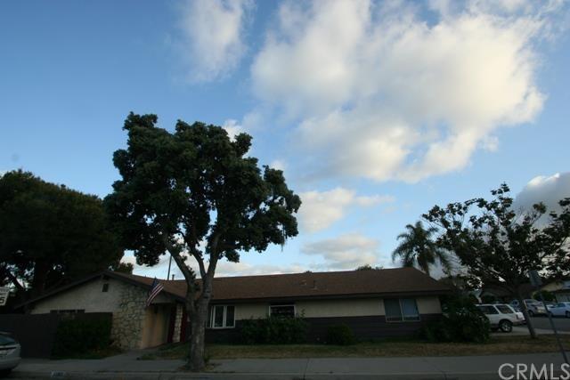 11582 Lampson Ave, Garden Grove, CA