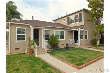 5775 E 2nd St, Long Beach, CA 90803