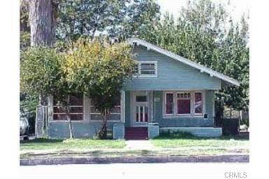 840 N Mountain View Ave, San Bernardino, CA