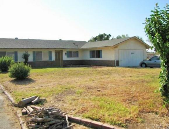 3334 Valley View Ave, Norco, CA