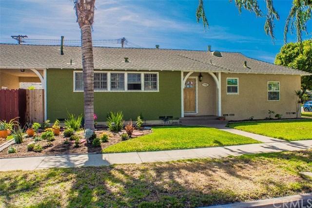 Loans near  N Bellflower Blvd, Long Beach CA