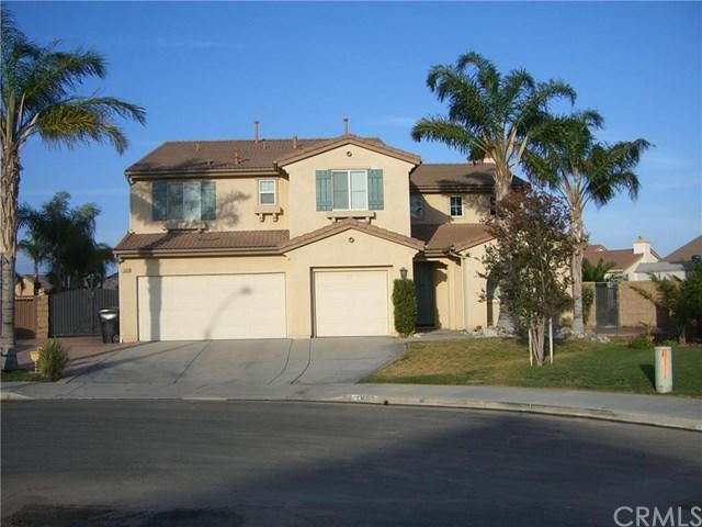 13693 Deerpath Cir, Eastvale, CA 92880