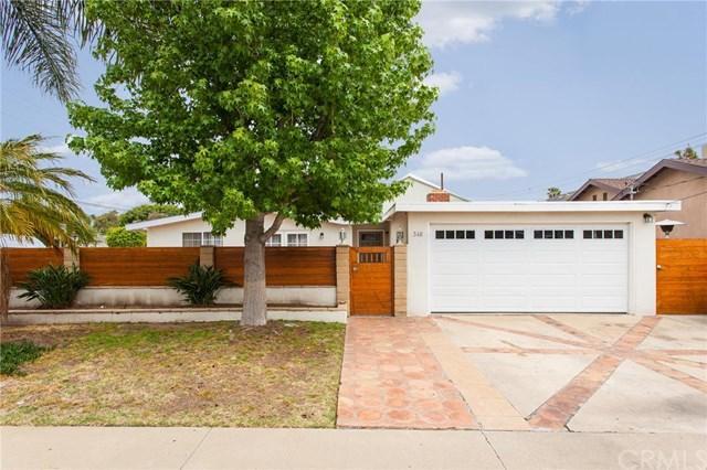 348 Hamilton St, Costa Mesa, CA