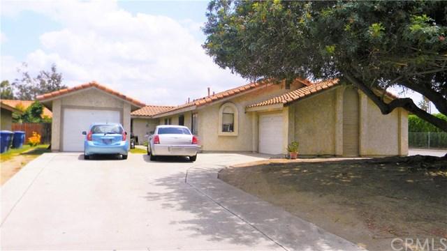 Loans near  Harrison St, Riverside CA