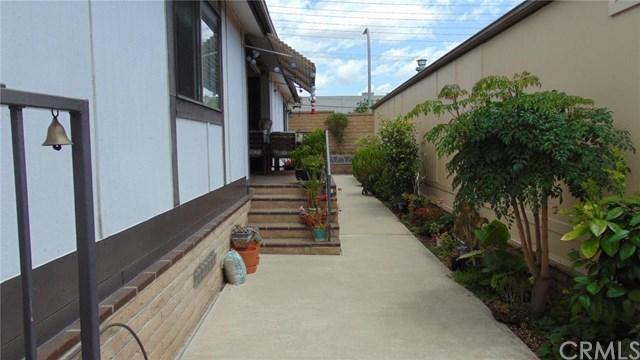 726 Knoll Lake Drive #264, Brea, CA 92821