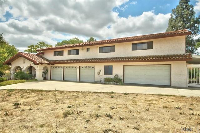 16092 Medlar Ln, Chino Hills, CA