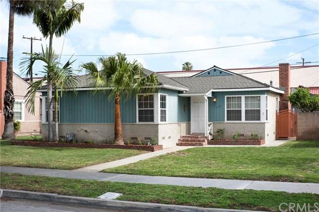 1408 W Amerige Ave, Fullerton, CA