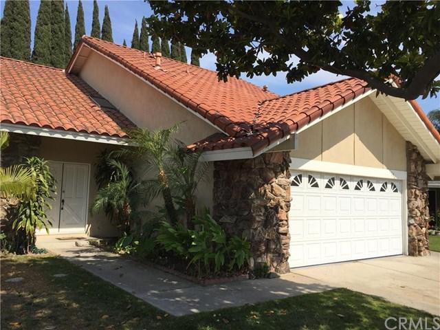 1796 E Belmont Ave, Anaheim, CA