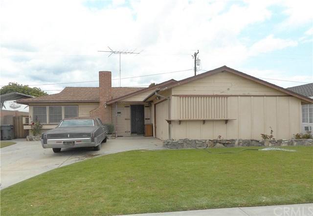 8032 San Lazaro Cir, Buena Park, CA 90620