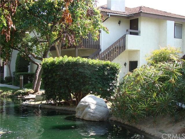 13140 Creek View Dr #APT 204, Garden Grove, CA