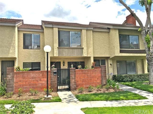 924 W Lamark Ln, Anaheim, CA