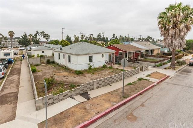 12106 Greene Ave, Los Angeles, CA
