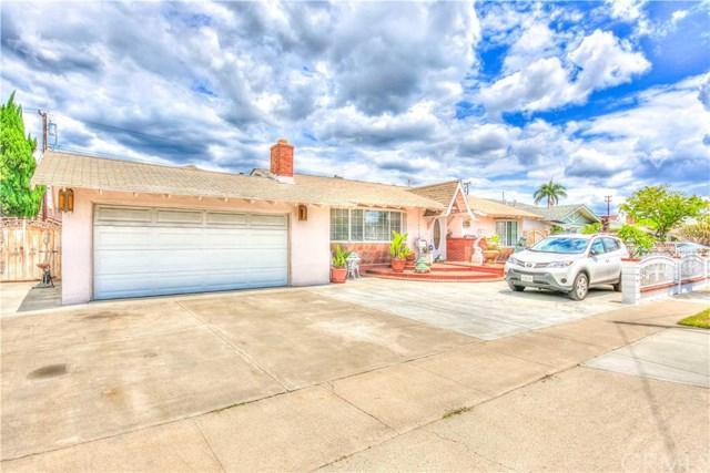 2655 W Keys Ln, Anaheim, CA