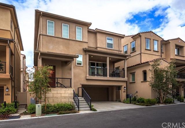 1157 Livingston Ln, Fullerton, CA