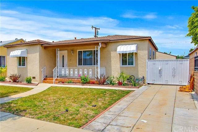 2204 Hereford Dr, Montebello, CA