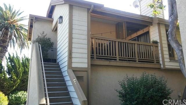 16211 Downey Ave #APT 127, Paramount, CA