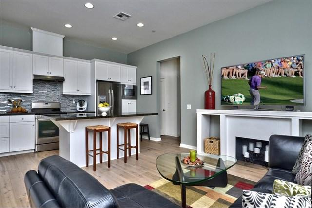 210 Borrego, Irvine CA 92618