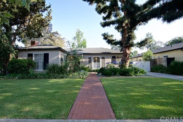 610 Virginia Ave, Santa Ana, CA 92706
