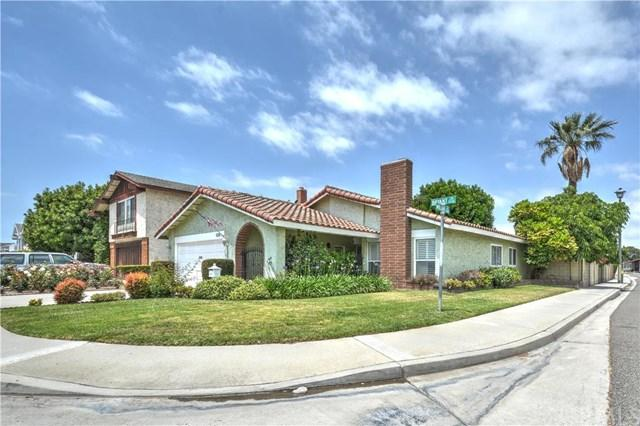 5331 Bryant Cir, Westminster, CA