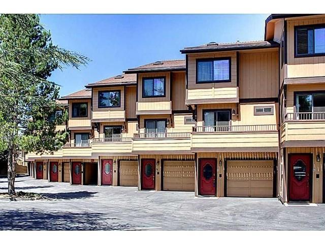 40670 Big Bear Blvd UNIT 12 Big Bear Lake, CA 92315